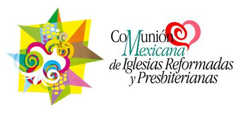 Comunión Mexicana de Iglesias Reformadas y Presbiterianas